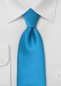 Kinder-Krawatte in hellblau